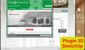 logiciel de dessin pour cuisine gratuit logiciel plugin des logiciels de dessin 3d pour cuisines salle