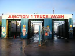 Junction 1 Semi Truck Wash Prices J Diamond Rv Fleet Program Iowa 80 Truckstop Quicknclean Car Whingfast Easy Wet Willys Auto Bath Best In Madison Heights Michigan Mobile Pet Grooming Professional Sitting And Dog Stations Itallations All Washing Jle Truckwash Keeping You Satisfied Is Our Goal Fountain Lube Mobile Truck Wash 28 Images Iteco Ambest Travel Service Centers Ambuck Bonus Points Ultimate Spa Detailing Waxing