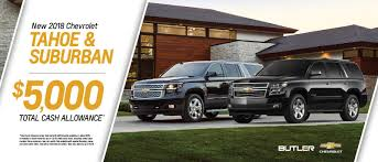Butler Chevrolet | Your Macon Chevrolet Dealer New And Used Chevy Dealer In Savannah Ga Near Hinesville Fort 2019 Chevrolet Silverado 1500 For Sale By Buford At Hardy 2018 Special Editions Available Don Brown Rocky Ridge Lifted Trucks Gentilini Woodbine Nj 1988 S10 Gateway Classic Cars Of Atlanta 99 Youtube 2012 2500hd Ltz 4wd Crew Cab Truck Sale For In Ga Upcoming 20 Commerce Vehicles Lineup Cronic Griffin 2500 Hd Kendall The Idaho Center Auto Mall Vadosta Tillman Motors Llc Ctennial Edition 100 Years