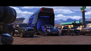 Car 3 [Music Video] Luke Bryan - Bad Lovers - YouTube