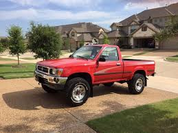 100 Craigslist Mcallen Trucks Used For Sale On Used Toyota Tacoma Review