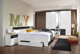 poco schlafzimmer rubi