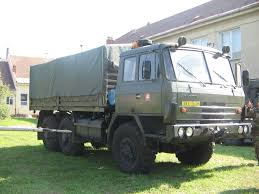 Tatra 815 VVN 6x6 | Slovak Army | Pinterest | Cold War Historic Soviet Zil 157 6x6 Army Truck Side View Editorial Image Want To See A Military Crush An Old Buick We Thought So Alvis Stalwart Amphibious 661980s Uk 2012 Rrad Rebuild M923a2 6x6 Turbo Cargo Bmy Harsco M35a2 2 12 Ton Wow Army Truck Foden6x6 Heavymilitary Tow Wrecker On Duty European 151 25 Ton Czech Markings And Russian Leyland Daf 4x4 Winch Ex Military Truck Exmod Direct Sales India Supplied Over 1200 Vehicles At Least Six Daf Army Ya314 Shot With Camera Yashic Flickr M923a2 5ton Turbodiesel Those Guys