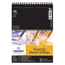 81 best faber castell images on Pinterest