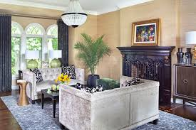 100 Interior Architecture Blogs Custom Design Blog S By Donna Hoffman 2157368693