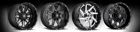 Black's Tire And Auto Service | Located In North & South Carolina