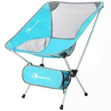 Best Beach Chairs 2019: Folding Outdoor Chair Reviews Jo Packaway Pocket Highchair Casual Home Natural Frame And Canvas Solid Wood Pink 1st Birthday High Chair Decorating Kit News Awards East Coast Nursery Gro Anywhere Harness Portable The China Baby Star High Chair Whosale Aliba 6 Best Travel Chairs Of 2019 Buy Online At Overstock Our Summer Infant Pop Sit Green Quinton Hwugo Premium Mulfunction Baby Free Shipping