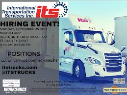 ITSTRUCKS (@itstrucks) | Twitter Home Selfdriving Trucks Embark From El Paso Area Ap Wire Elpasoinccom Inrstate 5 South Of Tejon Pass Pt 7 Ryders Solution To The Truck Driver Shortage Recruit More Women I20 18 Wheeler Accident Lawyers Abilene Texas Truck Pictures Us 30 Updated 322018 Dump Hauling Dumpster Rental Tx Olivas Trucking Jja Munoz Dist Inc Facebook Transnational Express Diamond Dave Llc 62 Photos Cargo Freight Company Central Arizona Az Mvt Test By Mvt Services Issuu