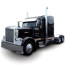 Peterbilt - Browse By Truck Brands Columbia Chevrolet Dealer Love Herndon In Lexington New Used Near Sc Superior Motors Orangeburg A Charleston Buick Covers Truck Bed Sc 94 Hudson Brothers Total Accessory Center Accsories Enterprise Car Sales Certified Cars For Sale Dealership Running Boards Brush Guards Mud Flaps Luverne Jones Sumter Serving Dalzell And Jim Cadillac