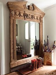 Restoration Hardware Mirrored Bath Accessories by Mirror Decorating Ideas Interior Design Ideas For Mirrors