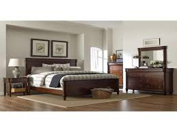 Broyhill Bedroom Sets Discontinued by Bedroom Broyhill Bedroom Furniture Luxury Broyhill Furniture