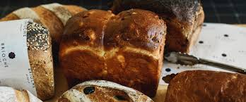 100 Melbourne Bakery About Brioche By Philip Patisserie Cafe