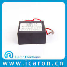 Hunter Ceiling Fan Capacitor Cbb61 by Ceiling Fan Capacitor 3 Wire Ceiling Fan Capacitor 3 Wire