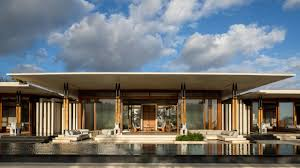 100 Aman Resorts Philippines How Changed Hotel Design Forever Architectural Digest