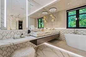 master bathroom ideas residential interior design from
