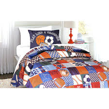 Bed Set Twin Comforter Kid Teen Boy Sport US Football Basketball ... Olive Kids Trains Planes And Trucks Bedding Comforter Set Walmartcom Elegant Fire Truck Twin Bed Pierce Manufacturing Custom Apparatus Innovations Hot Sale Charisma 310 Thread Count Classic Dot Cotton Sateen Queen Police Rescue Heroes Or Full In A Bag Used Buy Sell Broker Eone I Line Equipment Bedrooms Boy Sheets Gallery Bunk Little Baby Amazoncom Carters 4 Piece Toddler