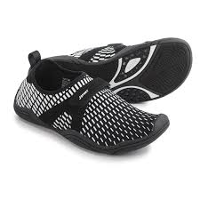 jsport by jambu cycle comfort water shoes for women save 59