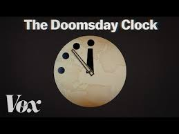 Smashing Pumpkins Doomsday Clock Instrumental by Download Doomsday Clock Lyrics Free 5 17 Mb U2013 Mp3juices