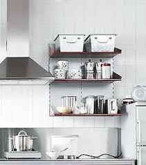 regal küche ikea ebay kleinanzeigen