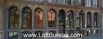 bureau a louer montreal location espace commercial vieux port montreal