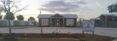 Portable Sheds Jacksonville Florida by Home Elite Outdoor Buildings Llc