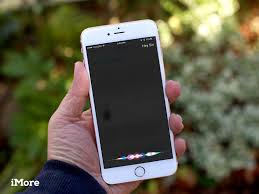 How to take notes with Siri