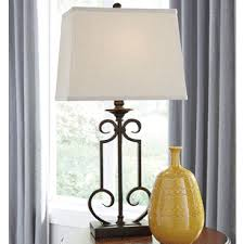 Ashley Furniture Tiffany Lamps by Lamps Bernie And Phyl U0027s Furniture Bernie U0026 Phyl U0027s Furniture