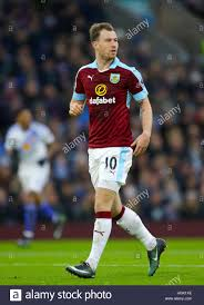Ashley Barnes, Burnley Stock Photo, Royalty Free Image: 130879350 ... Premier League Live Scores Stats Blog Matchweek 17 201718 Ashley Barnes Wikipedia Burnley 11 Chelsea Five Things We Learned Football Whispers 10 Stoke Live Score And Goal Updates As Clarets Striker Proud Of Journey From Paulton Rovers Fc Star Insists Were Relishing Being Burnleys Right Battles For The Ball With Mousa Tyler Woman Focused On Goals Walking Again Staying Positive Leicester 22 Ross Wallace Nets Dramatic 96thminute Move Into Top Four After Win Against Terrible Tackle Matic Youtube