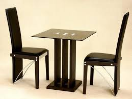 Small Kitchen Table Sets Walmart by Kitchen Outstanding Small Kitchen Table With 2 Chairs Small