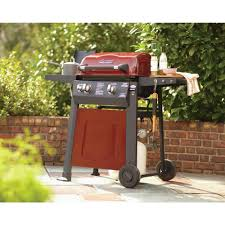 Brinkmann Electric Patio Grill Amazon by Excellent Grill For A Small Patio It Looks Pretty Swell Too