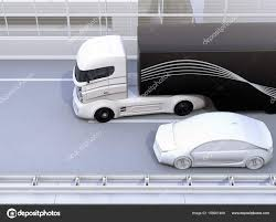 Commercial Truck Trying Change Lane And A Sedan Car On Truck's Blind ... 2019 Ram 1500 Chief Engineer Demos New Blind Spot Detection Other Cheapest Price Sl 2pcs Vehicle Car Truck Blind Spot Mirror Wide Accidents Willens Law Offices Improved Truck Safety With Assist System For Driver 2pcs Rear View Rearview Products Forklift Safety Moment Las Vegas Accident Lawyer Ladah Firm Nrspp Australia Quick Fact Spots Amazoncom 1 Side 3 Stick On Anti Haul Spots Imgur For Cars Suvs Vans Pair Pack Maxi Detection System Bsds004408 Commercial And