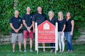 Bathroom Remodeling Des Moines Ia by Red House Remodeling U2013 Home Remodeling Des Moines Iowa