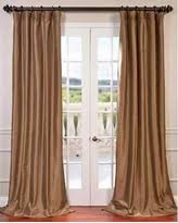 105 Inch Drop Curtains by Exclusive 108 Inch Blackout Curtains Deals