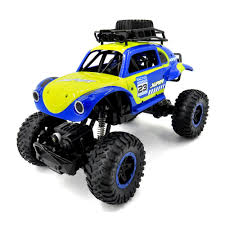 Flytec SL-113A 1/14 2.4GHz 4WD RC Rock Crawler Truck Climbing Off ... 4wd Off Road Race Truck Toy 118 Scale Rc Rock Crawler 4 Wheel Drive Storm Cross Country Rc Short Course Electric 4wd 24ghz Remo Hobby 1631 116 Brushed Rtr 8747 Free Gizmo Ibot Monster Offroad Vehicle 24g Remote Kyosho 18 Mad Force Kruiser 20 Nitro Towerhobbiescom Best Axial Smt10 Grave Digger Jam Sale 24ghz 30mph Sainsmart Jr Black Jjrcq35 126 High Speed Traxxas Stampede 2wd 110 Silver Cars Trucks Acme Conquistador Venom A979 Scale 24ghz Truc End 10252019 1234 Pm