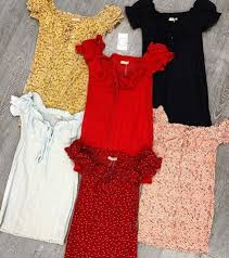 LAURAS BOUTIQUE DISCOUNT CODE - Bubble Run Coupon Code ... Lauras Boutique Coupon Code 2019 Youtube Laura Coupon Code October Up To 70 Off Firstorrcode Best Practices For Using Influencer Promo Codes Ppmkg Clothing Codes Discounts And Promos Wethriftcom Design Hotel In Madrid Room Mate Bwi Sallite Parking Monurol Discount Card Dottie Couture Similar Stores Brands Review Little Usa 20 Pictures Ideas On Stem Education Caucus Stampers Best Miami Car Rental Coupons Budget