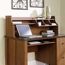 Officemax Small Corner Desk by Officemax Writing Desks Decorative Desk Decoration