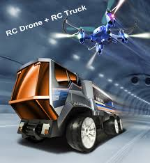 SILVERLIT RC Truck + Mini RC Drone 2 In 1 Design Toy For Kids ... Christmas Buyers Guide Best Remote Control Cars Rc Monster Truck Free Game For Android Ios Youtube 20 Of Our Favourite Retro Racing Games 118 Scale 24g 4wd Rtr Offroad Car 50kmh Differences In Nitro Fuel And Airplanes Miniclip 4x4 All New Release Date 2019 20 Kumpulan Gambar Motor Drag Jemping Terbaru Stamodifikasi Great Rc Model Fire Trucks News Aggregator Bright 114 Vr Dash Cam Rock Crawler Jeep Trailcat Mainan Kendaraan Lazadacoid Apk Download Remo 116 Offroad 24ghz Bru Toys