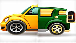 Play Vehicles Kids Games Match Car, Trucks,Monster Truck Games For ... Racing Games For Toddlers Android Apps On Google Play Fire Truck Cartoon Games For Children Monster Stunt Videos Kids Police Tow Car Wash Toddlers Youtube Tow Truck Car Wash Game Pinterest Vehicles Match Carfire Truckmonster Cars Ice Cream Truckpolice