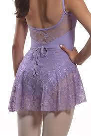 53 best pollerines images on pinterest wrap skirts ballet skirt