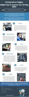 Need Good Lessons On How To Drive In Traffic? Driving101, The Best ... Why Millennials Should Start Considering Truck Driving Cr England Truck Driving Jobs Cdl Schools Transportation Services 17 Towns In 2017 Big Cabin Provides Window To Trucking World 320 Best Trucking On Images On Pinterest Cars Tractors And Trucks Truck Trailer Transport Express Freight Logistic Diesel Mack 39 Facts Drivers Semi Class A Traing School Columbus Ohio Youtube Universal Truckload Reviews Complaints Best Across America My Afisha 05 By Media Group Issuu