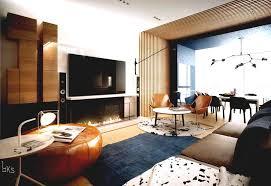 wooden bedroom decor lights wood walls decorating ideas design on