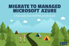 Migrate To Managed Microsoft Azure - HOSTING Manfaat Microsoft Azure Bagi Bnis Ukm Visual Studio Ide And 22 Tips To Lower Pricing Optimize Hosting Costs Znhcmhtpng Dynamics Erp Software On Makethingsgo Agile Architecture Step By Upload Website Pranawas Blog Aws Vs Google Cloud Top Providers Comparison Amazon Kamatera Vultr How Set Custom Domain Name For Nodejs App Hosting Azure