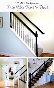 28 Best Banister/Fireplace Makeover Images On Pinterest ... Stair Banister Meaning Staircase Gallery Banister Clips Fresh Railing Perfect Meaning In Hindi Neauiccom Turning Stair Balusters Thisiscarpentry Stairways Ideas Home House Decoration Decor Indoor Best 25 Diy Railing On Pinterest Remodel Bathroom Adorable Wood Steps Ahic Traditional Designs 429 Best Railings Images Stairs Removeable Hand For Stairs To Second Floor Moving Code 28 U S Ada Design In 100 Of Spindle Replacement Images On