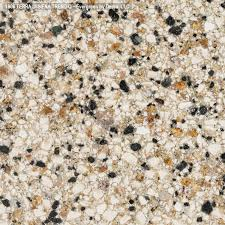 Post Tagged With Commercial Floor Tile Quality Terrazzo Sealing Wax