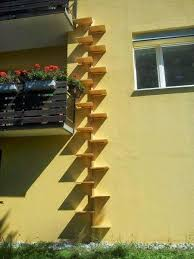 cat stairs 8 best echelle chat images on cats cat furniture and
