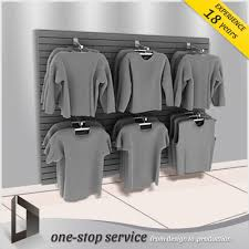 Decorative Metal Garment Rack by Wall Mounted Clothing Racks Wall Mounted Clothing Racks Suppliers