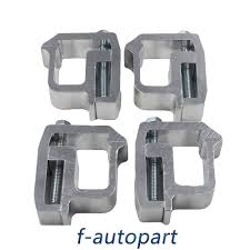 4 PCS FOR Tite Lok Truck Cap Clamps Shell Mounting Clamps Heavy ... G1 Clamp For Truck Cap Camper Shell Black Powder Coated Set Ebay How Is Your Camper Top Secured Nissan Titan Forum Socal Accsories Replacement Parts Click Here To Order Online Cap Tonneau Cover Tite Lok Alinum Tl123 Clamps Set Topper Remodel Completed Youtube How To Tell If My Shell Fits Properly Google Search Fiberglass Bed Cover Blue Wc Clamps Gci Inc Mounting Systems The Truck And Lid Ra_fo_phantom_7x5jpg Navara D40 Sloping Hard Top Painted Free Fitting From Heavy Duty With For Mounting