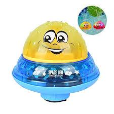 baby spielzeug schwimmende badespielzeug für babys badewanne