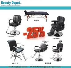 Beautydepot.com - Auto Shops In Los Angeles Iphone 6 Battery Case For 30 Inflatable Hot Tub And More Deals 22 Home Depot Coupon Moneysaving Shopping Secrets Hip2save How Many Coupons In This Sunday Paper Monster Jam Atlanta Coupon Pool Olhtubdepot Twitter Butterfly Spin Art Rubber Online Coupons Thousands Of Promo Codes Printable Groupon Spa Santa Cruz Code Valpak Local 2016 Tax Day Office Freebies Promotions And Specials