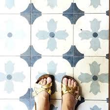 Patterned Concrete Tiles Stamped Concrete Gallery Acid Decorative